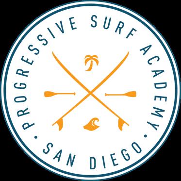 Progressive Surf Academy